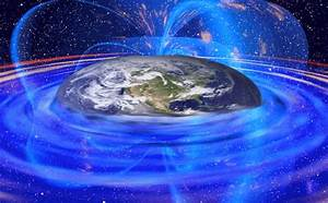 Black holes from CERN and end times | Heaven Awaits