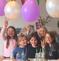 Kindergeburtstag Köln Ideen : kindergeburtstag aachen schmuckwerkstatt kindergeburtstag ~ Eleganceandgraceweddings.com Haus und Dekorationen