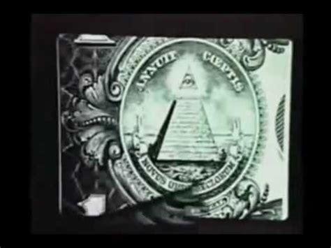 Illuminati Ufo by The Satanic Illuminati Ufo Conspiracy