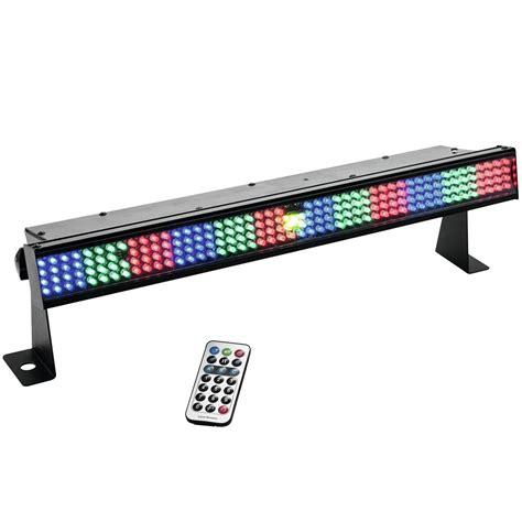 eurolite led laser bar 171 led bar