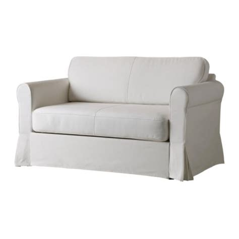 canape ikea ektorp 3 places convertible ikea sofa bed