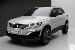 2008 Peugeot 2020 : 2008 peugeot 2020 car images 2019 ~ Melissatoandfro.com Idées de Décoration