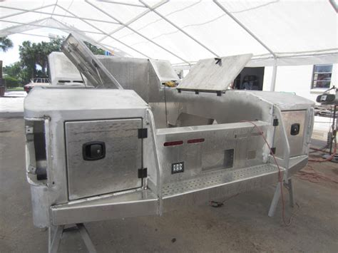Western Hauler Beds by What It Takes To Make A Western Hauler Bed Western
