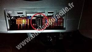 Vw Touareg Fuse Box  U2013 Wiring Diagram
