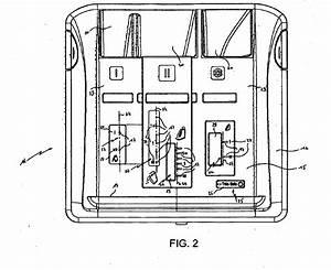 Boules De Lavage Pour Machine à Laver : patent ep1870507b1 machine laver le linge quip e d ~ Premium-room.com Idées de Décoration