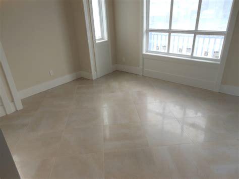bathroom floor tile design ideas صور بورسلين افخم ارضيات بورسلين بتصميمات عالمية سوبر كايرو
