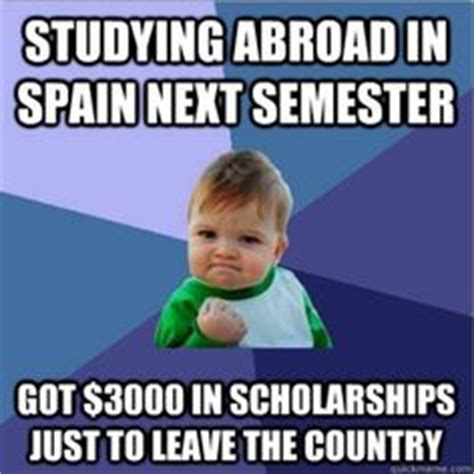 Studying Abroad Meme - 1000 images about travel memes on pinterest meanwhile in australia to study and study abroad