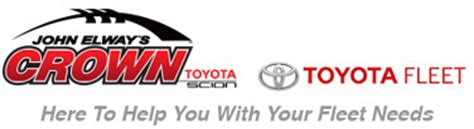 john elways crown toyota ontario ca read consumer