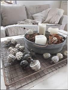 Deko Für Wohnzimmertisch : deko f r wohnzimmertisch wohnzimmer house und dekor ~ Michelbontemps.com Haus und Dekorationen