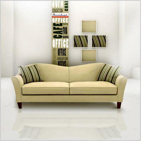 Contemporary Sofas India by Contemporary Sofa Living Room Plastic Furniture