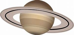 Jupiter Clip Art Planet PNG - Pics about space