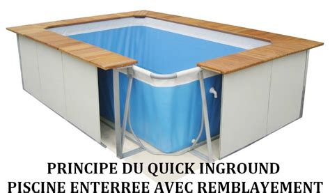 la chaise de bois angers piscine tubulaire semi enterree atlub com