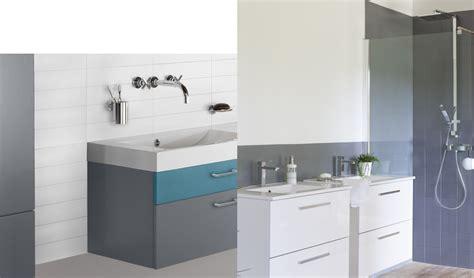 peinture resine carrelage salle de peinture resine pour carrelage salle bain meilleures