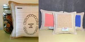 8 Diy Projects For Tooth Fairy Day  U2013 Off The Cusp