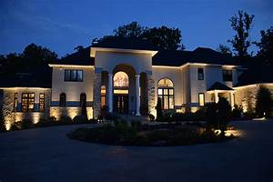 westlake oh outdoor lighting and landscape lighting With exterior lighting companies near me