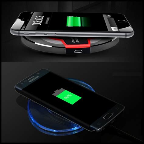 samsung s7 wireless charging samsung galaxy s7 edge s7 wireless charger amazing products offers