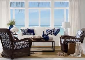 coastal living room ethan allen