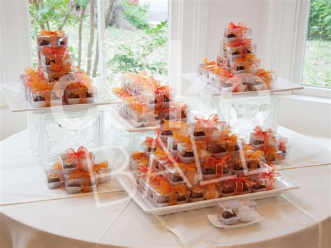 wedding cakes  cake ball wedding favors  austin