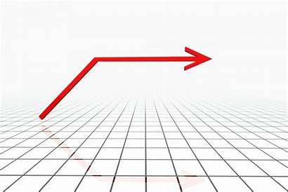 Growth Sales Slowing Markets Graph Flat Windows