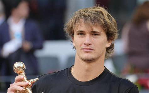 Relive the best moments from the us open with highlights from the day's play. Alexander Zverev: Der Tennisprofi spricht über seine ...