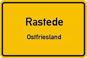 Nachbarrecht Baden Württemberg : rastede nachbarrechtsgesetz niedersachsen stand juli 2018 ~ Whattoseeinmadrid.com Haus und Dekorationen