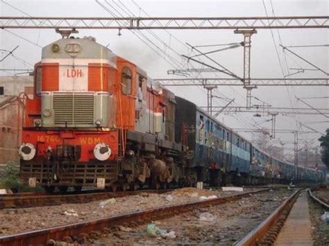 Trains Passing Through Khanna, Rail Routes To Reach Khanna About Time Kdrama Drakorindo Ind Vs Aus Odi Schedule Java On Drama Canciones T20 Indian Howrah Jodhpur Altyazili Izle Dramanice