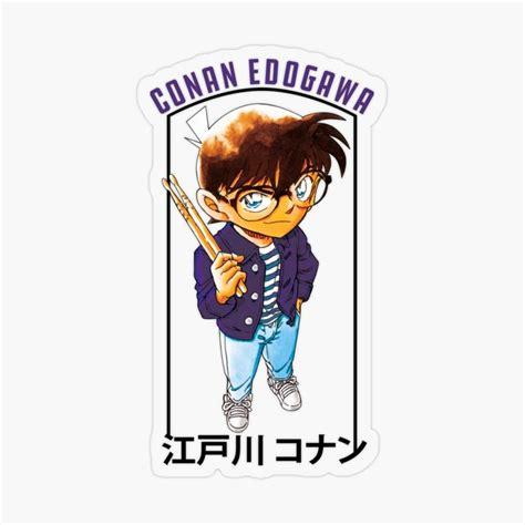 tshirt tshirts anime japan japanese