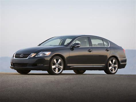2010 Lexus Gs 350  Price, Photos, Reviews & Features