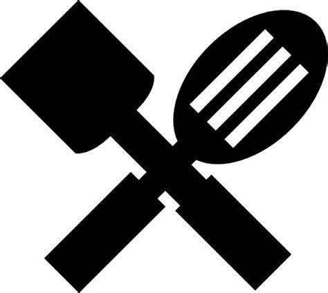 icone cuisine ustensiles de cuisine télécharger icons gratuitement