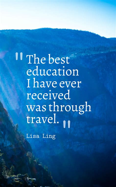 inspirational travel quotes short travel quotes