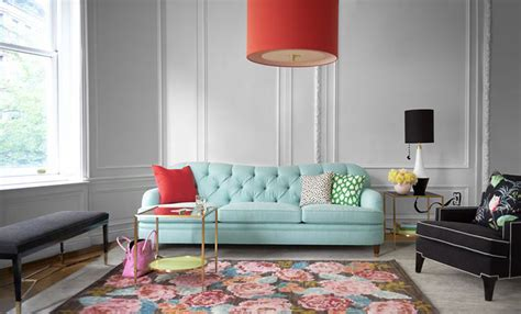 Kate Spade Home Decor Is Here And It's Beautiful  House. 25th Anniversary Decorations. Room For Rent In Fort Lauderdale. Decorative Garden Hose Pots. Decorative Wall Grilles. Mantel Wall Decor. Sectional Living Room Ideas. Bed Bath And Beyond Living Room Curtains. Round Glass Dining Room Tables