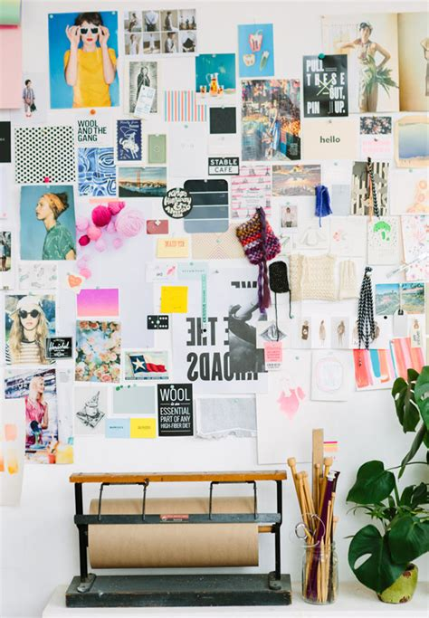 graphic design rules for beginners apartment34 business of blogging