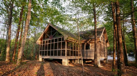 sc state parks with cabins 8 fantastic cabins in south carolina state parks