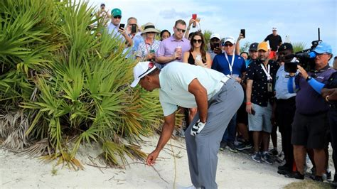 An overview of the major changes to the Rules of Golf for ...