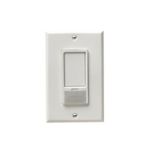 myq light switch chamberlain myq light switch wslcev specs smart home db
