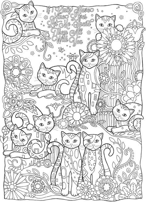 coloring  pinterest dover publications paisley