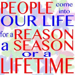 reason season lifetime about the authors