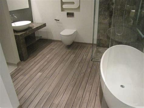 laminate floors images  pinterest