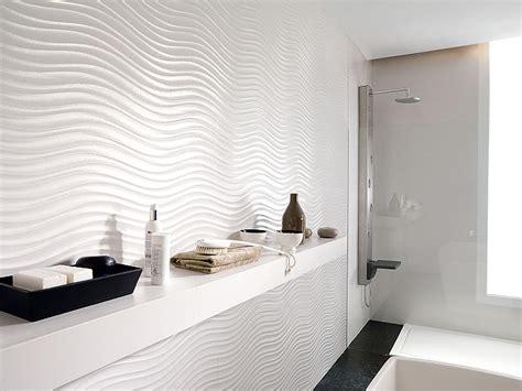 zen  pearl bathroom wall tiles qatar  porcelanosa