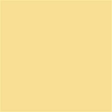 verf farrow exterior eggshell yellow ground 218