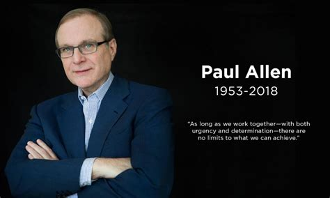 paul allen microsoft  founder dies  cancer  age