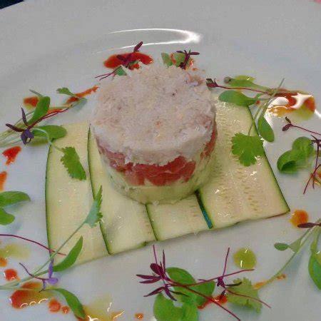 green cow kitchens green cow kitchens whitbourne restaurantanmeldelser 1368