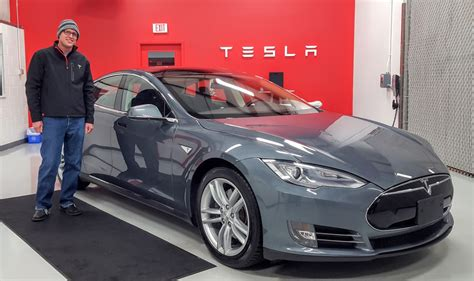 cost  tesla cars varies dramatically overview  tesla