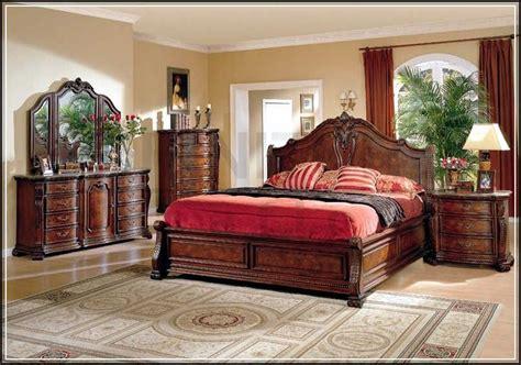 Expensive Bedroom Sets by Beautiful Decoration Expensive Bedroom Furniture Pixshark