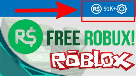 roblox hack free robux by nk no robuxian free robux hack 2017 android ios pc youtube