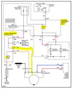 similiar hyundai wiring schematic keywords stereo wiring diagram additionally 2004 hyundai sonata wiring diagram