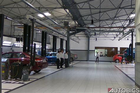 nexa service center  india  gurgaon