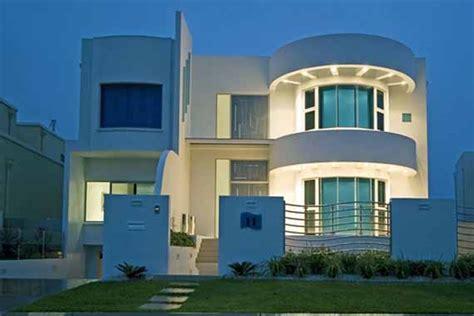 contemporary house design in gold coast australia home