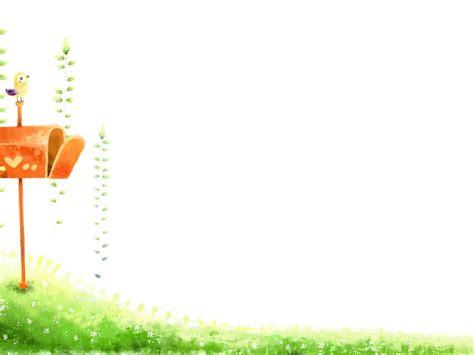 fondos de pantalla de dibujos animados fantas 237 a paisajes 22 1024x768 fondos de descarga
