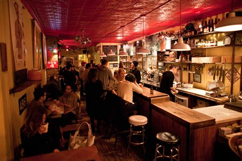 Bar Nyc by Best Bars In Nyc From Cocktail Dens To Bars